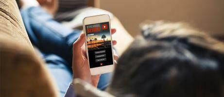 10 Aplikasi Nonton Film Gratis Secara Legal di HP, Bisa Nonton di Mana Saja!