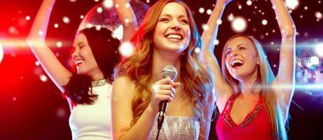 Ini 10 Aplikasi Karaoke di PC Terbaik 2019, Yuk Karaokean!
