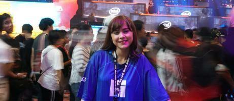7 Hal Paling Seru Sepanjang Sejarah Dalam Thailand Game Show 2018