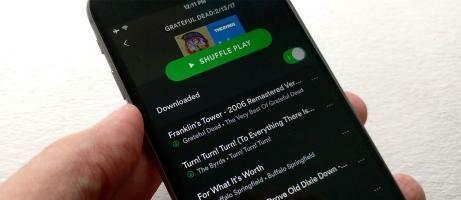 6 Cara Download Lagu MP3 Terbaru, di HP Maupun di Komputer