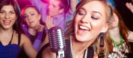 10 Aplikasi Karaoke Android Terbaik, Bisa Online & Offline!
