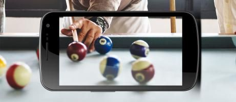 10 Game Billiard Offline Android Terbaik 2019  Tanpa Kuota!