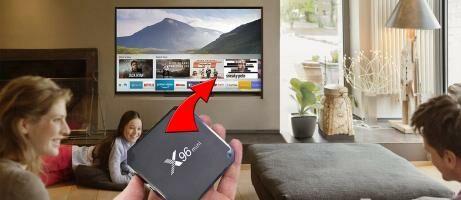 9 Android TV Box Terbaik di 2020, Bisa Buat Streaming dan Main Game!