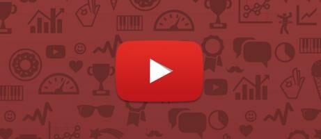 5 Cara Download YouTube Tanpa Software Tambahan (Update 2019)