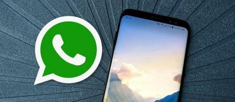 100 Wallpaper Keren Whatsapp Terbaru Terlengkap 2019