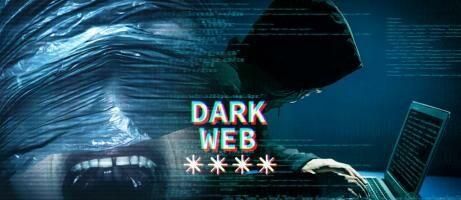 Begini Cara Aman Mengakses Dark Web atau Deep Web! - JalanTikus.com