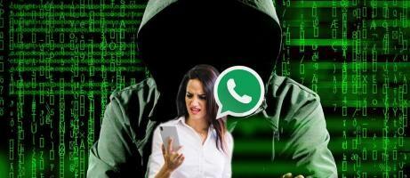 Cara Mengetahui WA Disadap dan Solusinya | Awas Hacker!