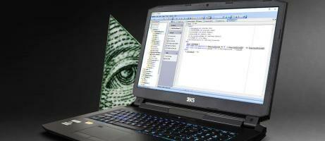Benarkah Database Adalah Propaganda Illuminati? Ini 8 Teorinya yang Mencengangkan!