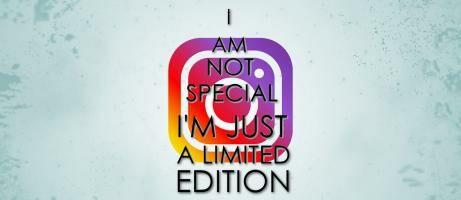 400 Koleksi Gambar Caption Instagram Singkat Dan Keren HD Terbaik