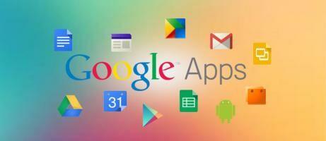 10 Aplikasi Rahasia Google yang Jarang Orang Ketahui | No. 7 Bisa Bikin Animasi 3D!