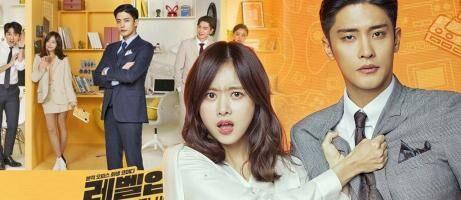 15 Rekomendasi Drama Korea Terbaru dan Terupdate 2019 | Awas Dibikin Baper Oppa!