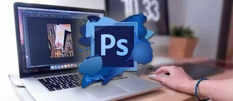 Download Adobe Photoshop Gratis Terbaru 2019, Full & Resmi Tanpa Crack!