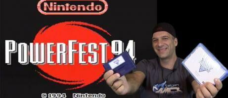 8 Kaset Video Game Paling Langka di Dunia, Cuma Satu-Satunya!