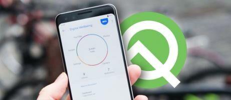 16 Urutan Versi Android dari Awal Hingga Android Q Terbaru & Terlengkap 2019
