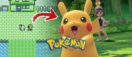 15 Game Pokemon Terbaik & Terlaris Sepanjang Masa, yang Mau Jadi Trainer Masuk!