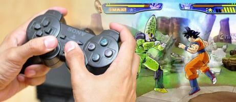 Cara Mudah Main Game PlayStation 2 (PS2) di HP Android | 100% Works!