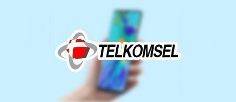 7 Cara Mengatasi Kartu Telkomsel yang Tidak Bisa Connect, Langsung Bisa!