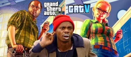 7 Game Tiruan GTA yang Gagal Total, Cuma Aji Mumpung?