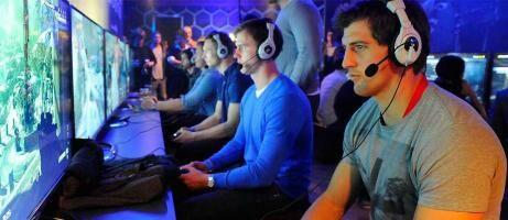 kata kata gamers terunik untuk gamers ff pubg ml