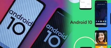 7 Fitur Tersembunyi Android 10 | Lebih Canggih dari iOS 13?