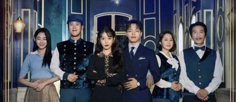 7 Drama Korea yang Seharusnya Punya Season 2 | Biar Gak Gantung!