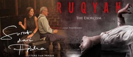 7 Film Indonesia yang Diduga Plagiat | No. 4 Paling Parah!