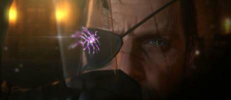 7 Plot Twist Buruk yang Merusak Video Game, Mending Gak Usah Dimasukkin!