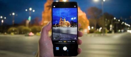 5 Aplikasi Video Bokeh Terbaik di Android, Ga Perlu Gagdet Mahal!