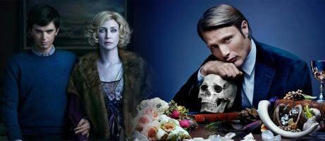 7 Serial TV Menegangkan Tentang Pembunuh Berantai, Awas Jantungan!