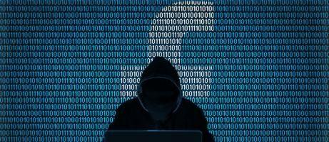 Cara Hack Facebook Orang Lain Terbaru 2020 + Cara Mencegahnya