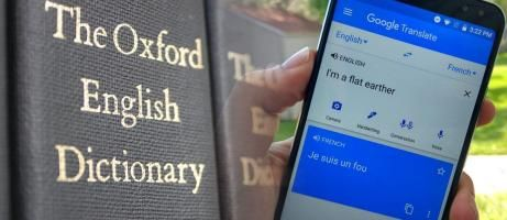 7 Aplikasi Kamus Bahasa Inggris Offline Terbaik 2020 (Free Download)