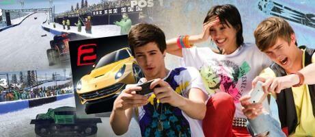 20 Game Multiplayer Offline Android Terbaik 2020, Seru Buat Mabar!