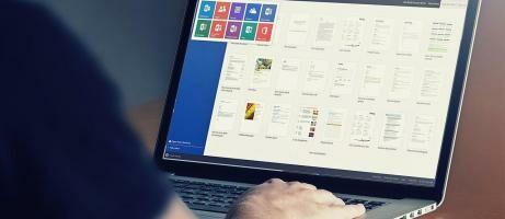 4 Cara Menghapus Halaman di Word (Laptop dan Android)