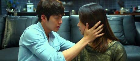 20 Film Korea Komedi Romantis Terbaik 2020 | Ngakak Tapi Bikin Baper!