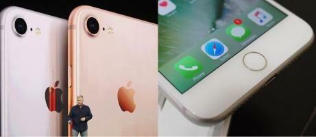 7 Fitur dan Kelebihan Baru yang Dimiliki iPhone SE 2020, Gak Sabar!