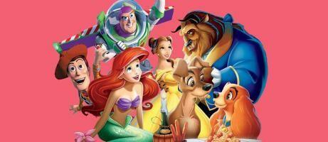 25 Film Animasi Terbaik Sepanjang Masa | Penuh Komedi dan Drama!