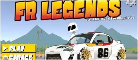 Download Fr Legends Mod Apk V0 3 0 Unlimited Money Jalantikus