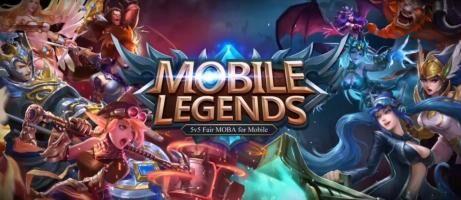 Daftar Istilah Penting Dalam Mobile Legends (Wajib Tahu)