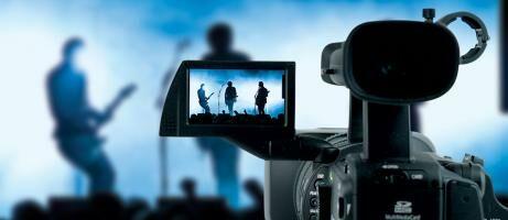 10 Layanan Streaming Film 100% Gratis dan Terbaik Untuk Menemani Libur Panjangmu