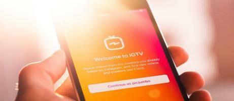 6 Hal yang Membuat IGTV Kalah dari YouTube, Gak Menarik?!