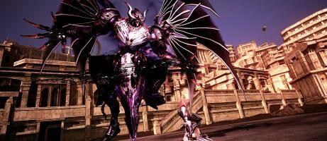 Mengecewakan! Final Boss Battle 5 Game Ini Paling Buruk Sepanjang Sejarah