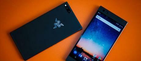 Jangan Ketipu! Ini 5 Tips Memilih Smartphone Gaming Agar Tak Menyesal