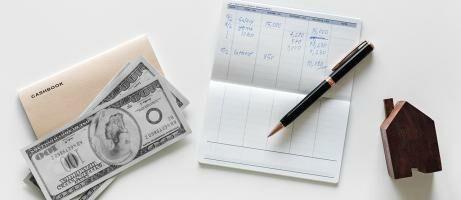 Ciri Aplikasi Pinjaman Uang Online yang Aman dan Terpercaya