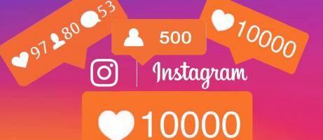 Cara Cek Follower Instagram Asli atau Palsu | Paling Akurat!