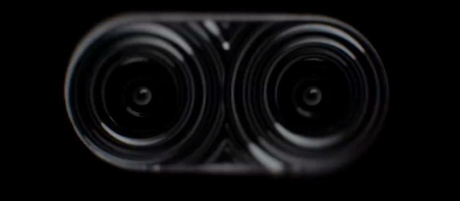ASUS ZenFone Terbaru Dilengkapi Dua Kamera Belakang