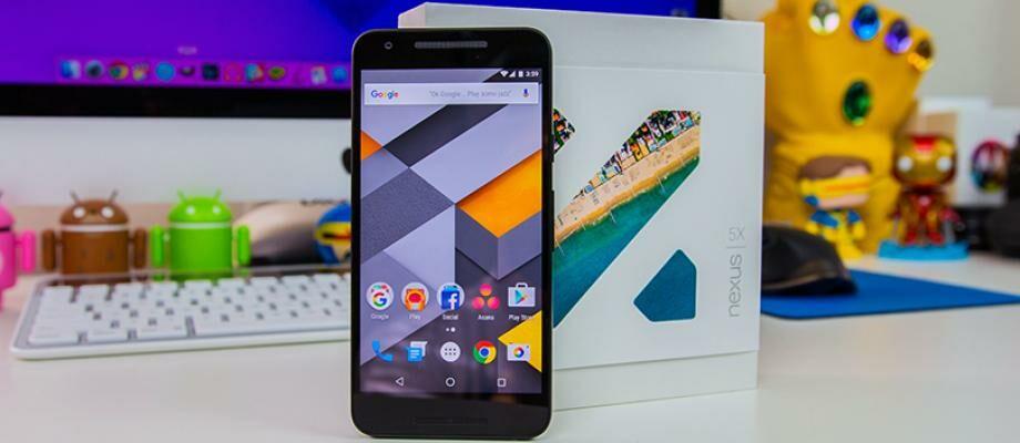 6 Hal PENTING & WAJIB Dilakukan Setelah Membeli HP Android Baru!
