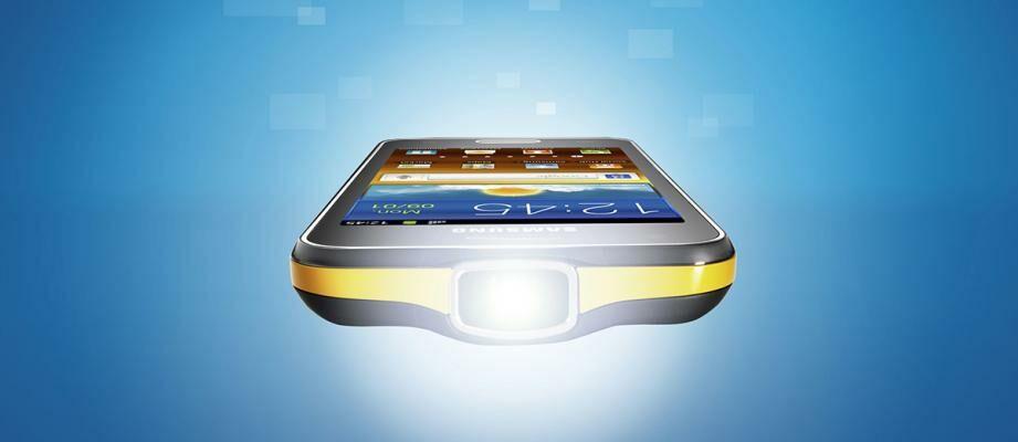 5 Fitur Keren Smartphone Android yang Perlahan Dilupakan