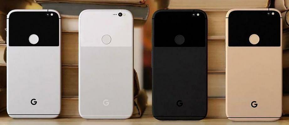 9 Alasan Kenapa Google Pixel Layak Disebut Smartphone Android Terbaik