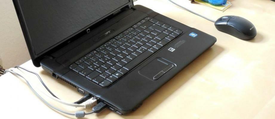 Laptop Terus Di-charge Tanpa Dicabut, Berbahayakah?