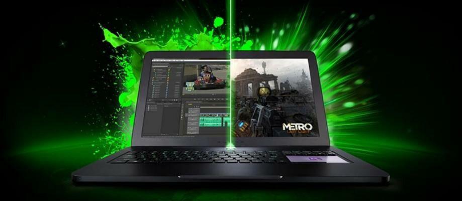Gak Harus ROG atau Alienware, 3 Laptop Gaming Spek Canggih Ini Harganya Lebih Murah